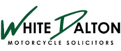 White Dalton Motorcycle Solicitors