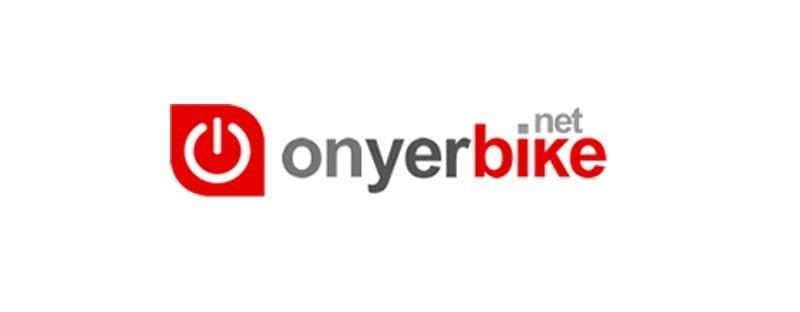 Ducati Aylesbury @ OnYerBike