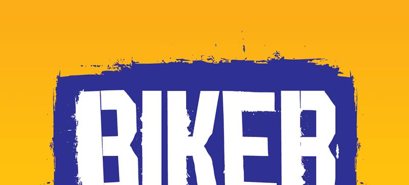 Biker Down Bucks & Milton Keynes