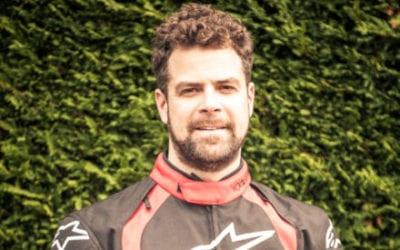 Martyn Dey - Solicitor