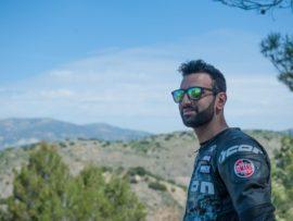 Ride Spain ( Hi Res)9614