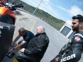 Ride Spain ( Hi Res)9782