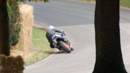 Aberdare Park Road Races 2010 Photos