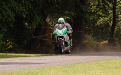 Aberdare Park Road Races – Race Photos
