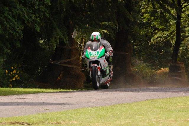 Aberdare Park Road Races – Race Photos