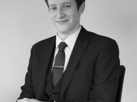 white-dalton-team-of-solicitors-0086