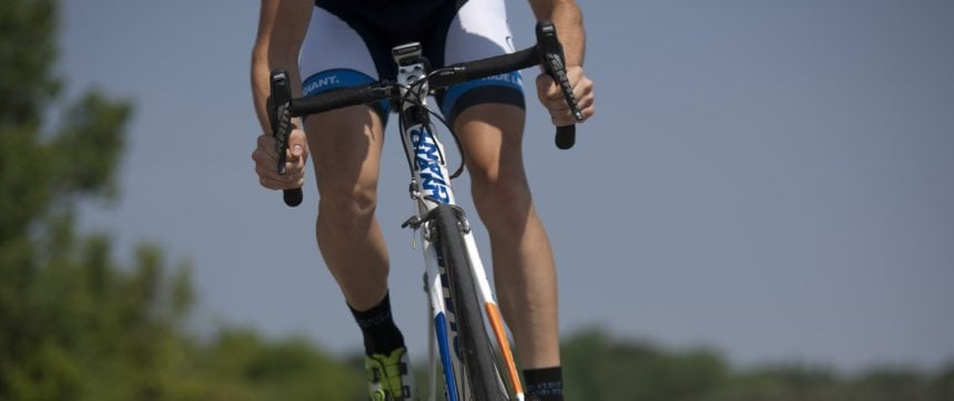 Cycle Accident Claims
