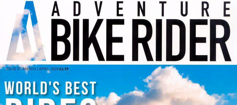 Enduro Bike Warranties
