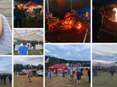 Adventure Bike Rider Festival 2021